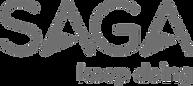 saga-holidays-logo-A39A98EDD9-seeklogo_e