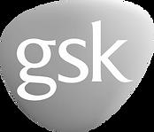 gsk-logo-png-2_edited.png