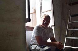 Christophe Meriaux | Rénovation intérieurs extérieur