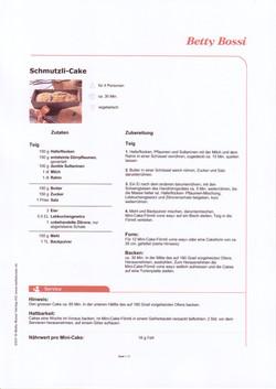 Schmutzli Cake_0001