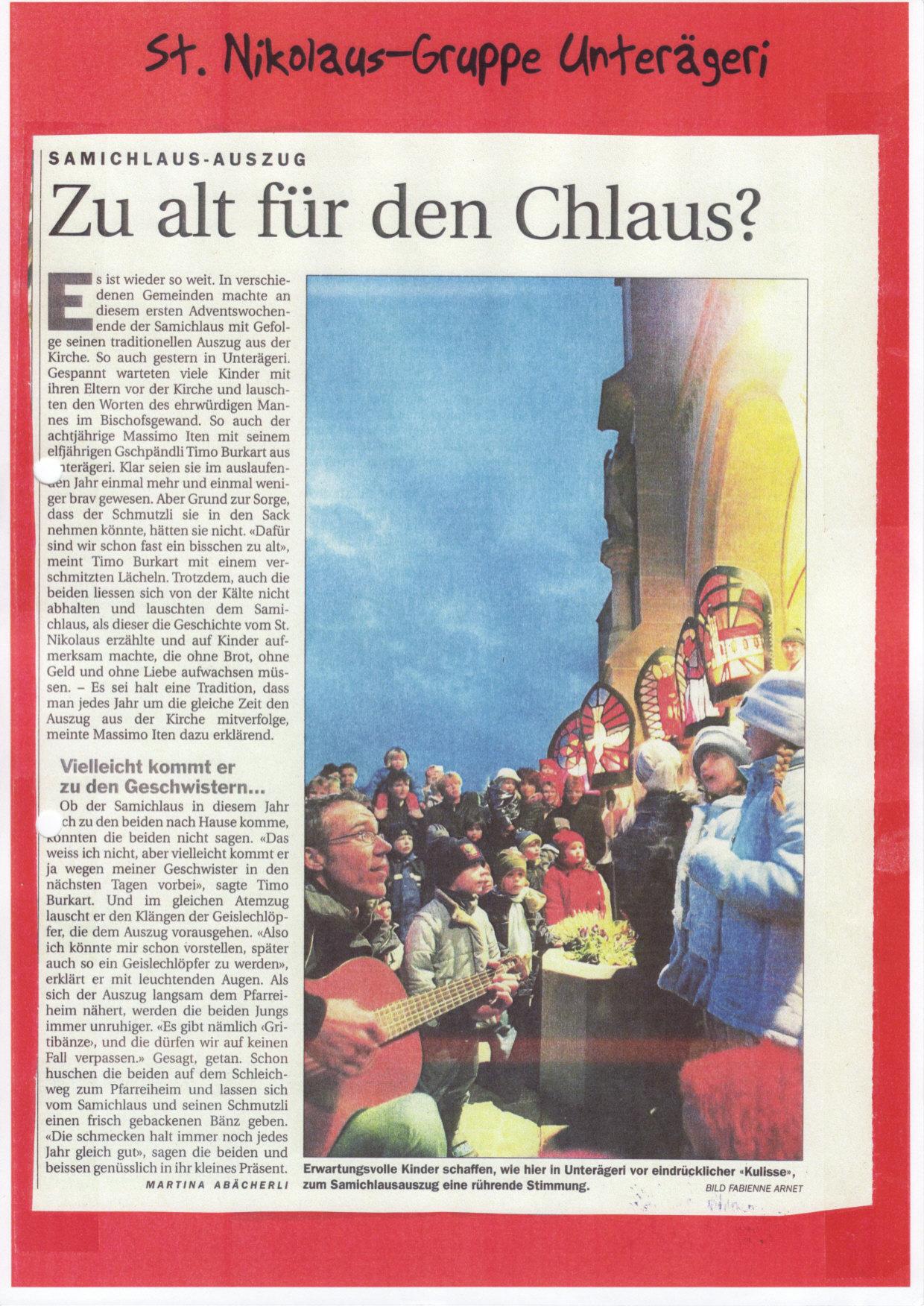 Zu_alt_für_den_Chlaus