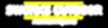 groc blanc.png