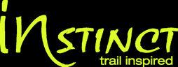 instinct-trail-logo-1510174245.jpg