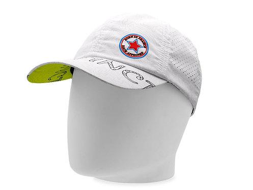 Gorra ELITE CAP
