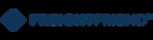 FreightFriend_logo_SM.png