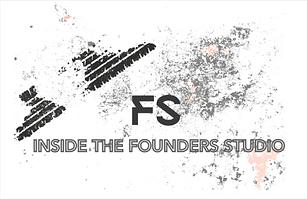foundersstudio_thumb.png