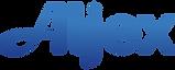 aljex logo.png