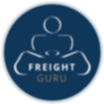 freightguru.png