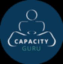 capacityguru (1).png