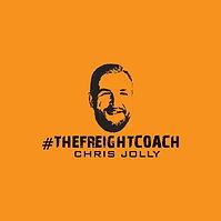 TheFreightCoach.jpg