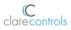 clare_controls_logo_edited_edited.png