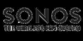 sonos-logo_edited.png