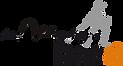 Logo-Montagn'hard.png