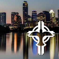 YCP Austin Profile Image