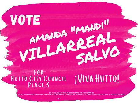 AVS Hutto -Yard Signs FINAL.png
