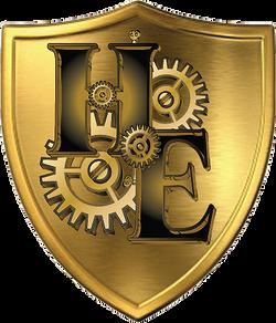 HE_Simplified App Logo