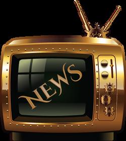 News_HE