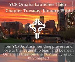 Omaha Prayers