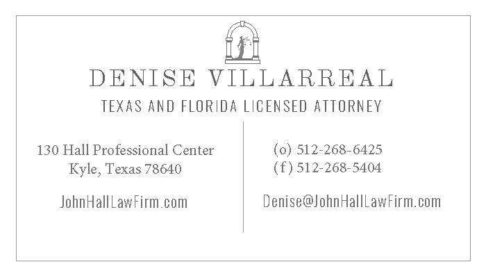 hall business card back_villarreal