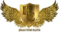 Halcyon Elite Logo_Final