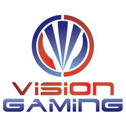 Vision Gaming_Final