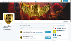HE_Twitter Preview