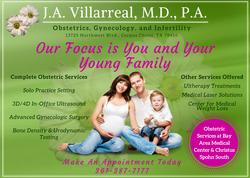 J.A. Villarreal OB_Ad