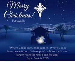 YCP Christmas