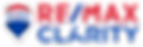 REMAX CLARITY LOGO WITH BALLOON.png