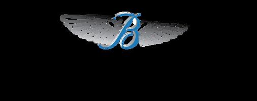 Baldwin-&-Sons-Logo-4web.png