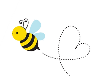 Bumble%20Bee_edited.png