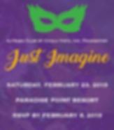 2019_invite4web.png