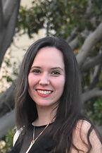 Danielle Robello