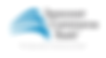 Seacoast_Logo with TAGLINE_2 color.png