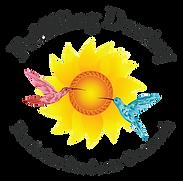 Fulfilling Destiny Logo.png