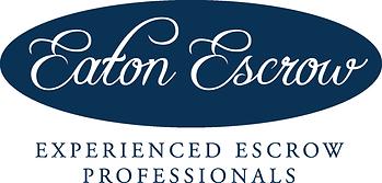 Eaton Escrow Logo.png