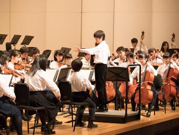 「相馬子どもオーケストラ」が東京へやってきます!(参加申し込みを受付中)