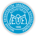 meoesz_logo.png
