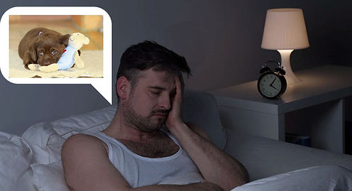 sleepless-night-cchn.jpg