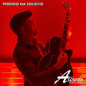 PERDIDO_NA_SOLIDÃO_Capa.jpg
