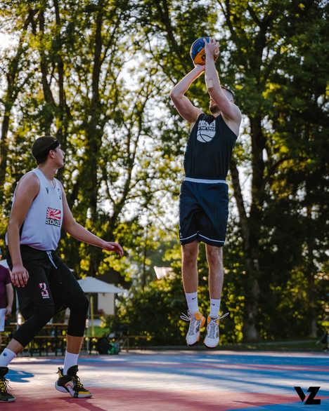 Basketball 38.jpg