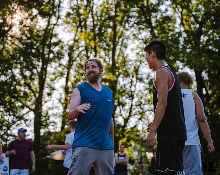 Basketball 30.jpg