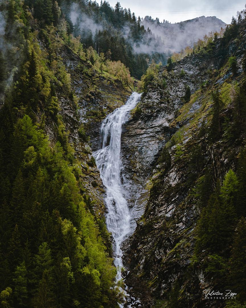 Wasserfall Seebachtal Mallnitz.jpg