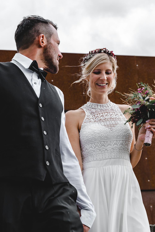 Hochzeit, Hochzeitsfotograf Kärnten, Weddingphotography, Kärnten, Berg im Drautal, Trauung, Liebe, Hochzeitsshooting, Hochzeitsfotos