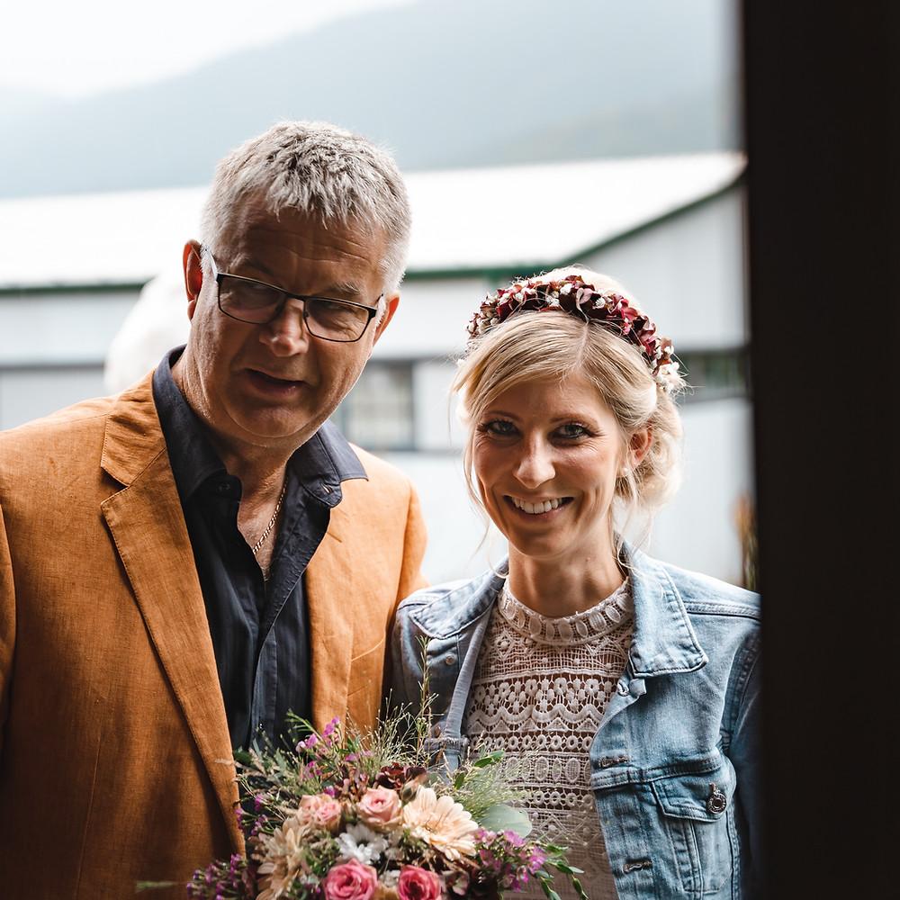 Hochzeit Kärnten, Hochzeitsfotograf Kärnten, Spittal an der Drau, Weddingphotography, Wedding, Kärnten, Österreich, Fotografie Kärnten, Liebe