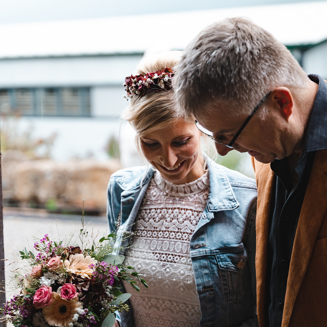 Hochzeit 16.jpg