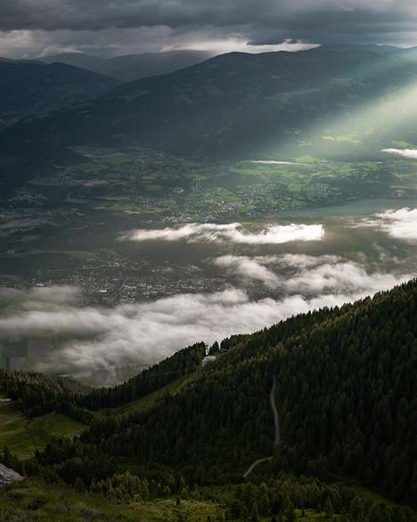 Sonnenaufgang Goldeck Spittal/Drau.jpg