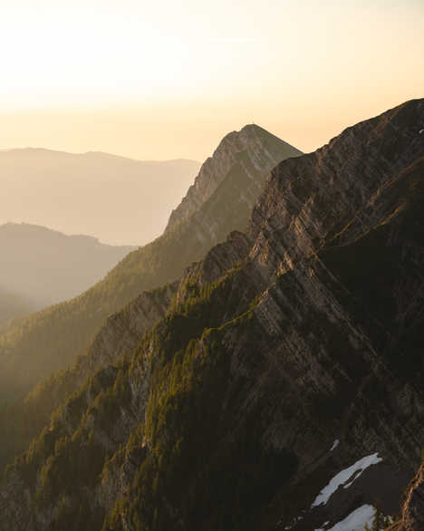 Berg Kresche 26.jpg