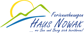 nowak_logo.png