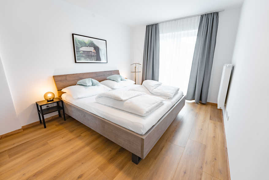 Nowak Zimmer 1 (3).jpg